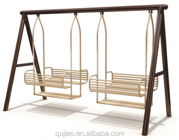 Swing Cheap Outdoor Swing Sets For Adults