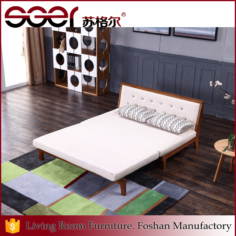 White classic folding new model pictures sleek sofa designs