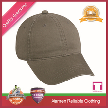 2015 fashion cheap custom mens hats snapback/polo hats for cheap/china mainland xiamen hats