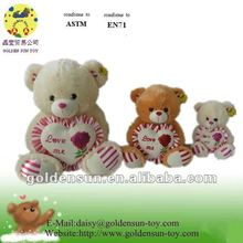 2013 best selling super soft funny toy