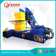 Easy operation Baler Machine for sale full automatic baler