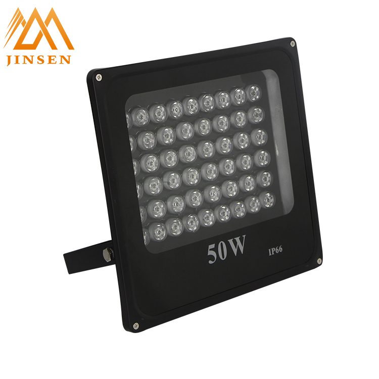 Free US$500 coupon 3 year warranty High efficiency best quality 50w led lights <strong>flood</strong>