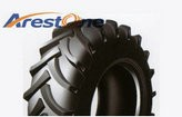 Low Price agricultural tyre 16.9-30