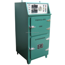 Welding Electrode Dryer electric drying oven portable oven 60Kg