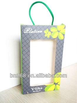 cell phones case packaging bags,mobile phones packaging bags