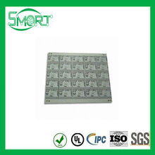 Smart Bes !HOT~~aluminum board pcb,Aluminum Based PCB with UL Logo and Date Code, Measures 1,000 x 1,200mm