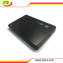 Stock Products Status 2.5 External Laptop Hard Disk Case