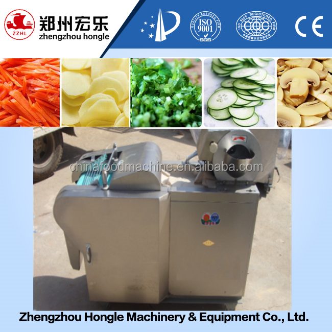 commercial vegetable chopper / vegetable chopper blade / industrial vegetable chopper