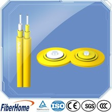 china supply professional high quality adss fiber optic cable