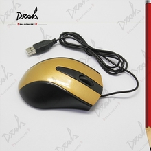 computer accessory/cheap mouse
