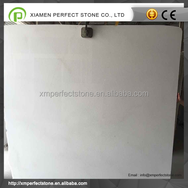 White Thassos Marble For Chinese Marble