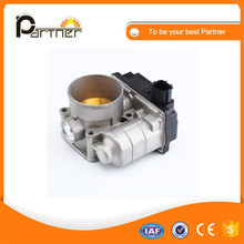 Auto parts Throttle Body 22030-75020 for Toyota hilux