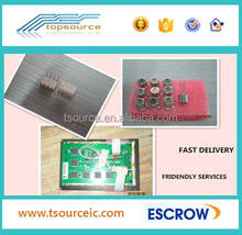 Power Board 60APU04