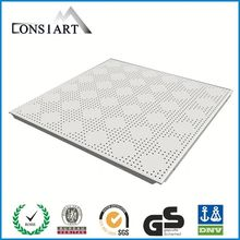 panel concrete mould