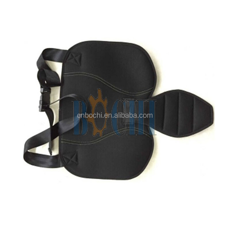 safety accessories car protect Pregnant Belt