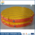 0.9mm PVC tarpaulin inflatable commercial water park toys