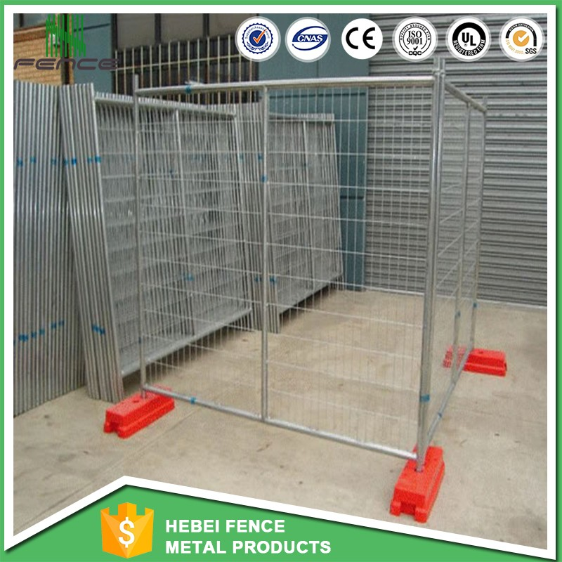 temporary security temporary fencing for dogs ,outdoor temporary dog fence