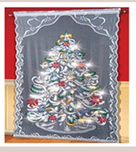christmas coloring tablecloth red tablecloths holiday tablecloths