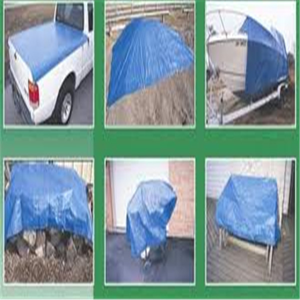 pe tarpaulin for tent tarpaulin pvc coating tarpaulin backpack
