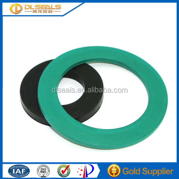 good sealing waterproof Cylinder rubber head gasket