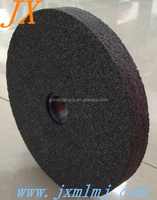 grinding stone for drill