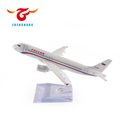 most popular A319 white russia models china import items decor for home