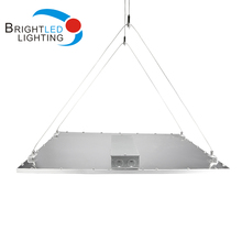 85-265VAC CE RoHS 40w led film lighting panel