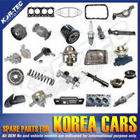 Over 1100 items for tico parts daewoo