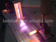 Laboratory Lasers micro channel modules medical infrared