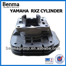 new engine block on sales, factory direct sell engine block with alu. alloy, RXZ 135 cylinder head gasket,