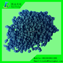 Lanthanum Titanate(H4) LaTiO3 for AR coating