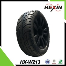 High Quality Hot Selling Solid Tyre