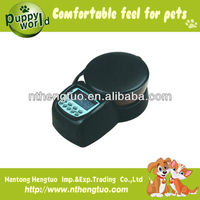 Hot sale Automatic Fish Feeder