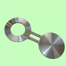 stainless steel ansi b16.5 a105 blind flange is hot selling
