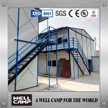 CE.SGS,UL,BV certificated house prefabricated/steel construction building