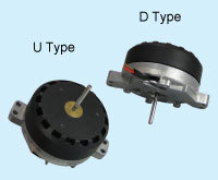Taiwan DC Fan Motor DC Brushless Fan Motor in Dia.60xH32mm with Max.8 Watt CE ROHS Certified High Quality
