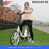 2018 mini motor bike made in china with 20 inch tyre