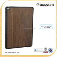 oem wood case for ipad air,for ipad air wood cover case,promotional wood cases for ipad air