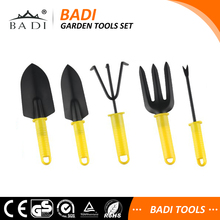 Small Gardening Pruning Tools Set for Kids