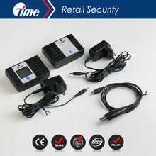 ONTIME OS0039 people counter good price infrared people counter for supermarket