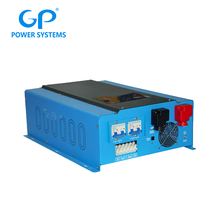 96V 10000W inverter 8KW to 12KW power inverter made in China