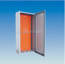 CSQ Brand IP66 electrical distribution box ,Outdoor Distribution Box,portable power distribution box