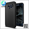 2016 New arrival tpu pc combo case for samsung galaxy s7