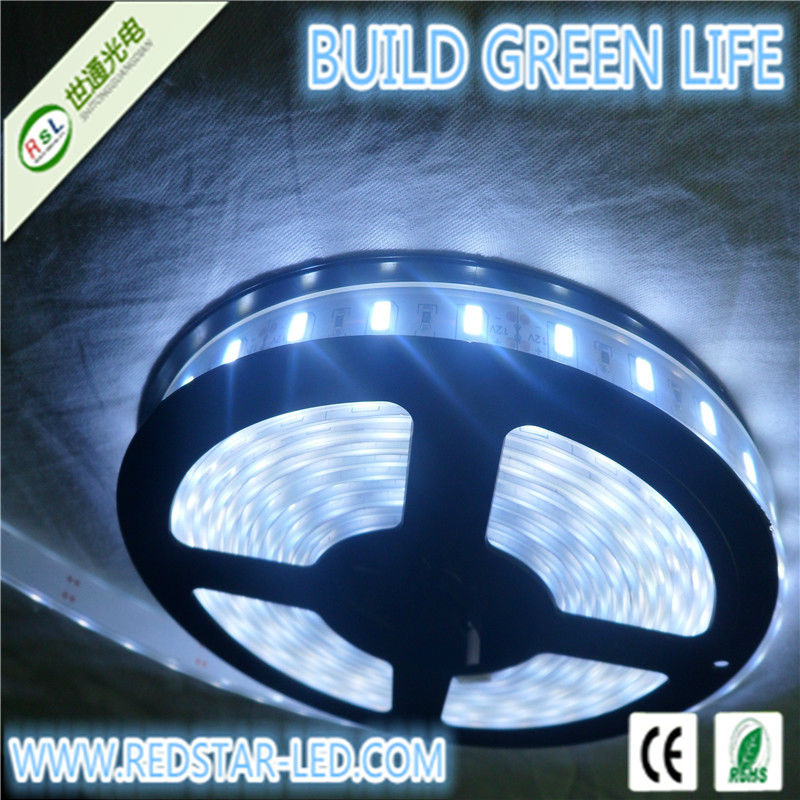 China green high lumens smd 5050 Epistar led light G4