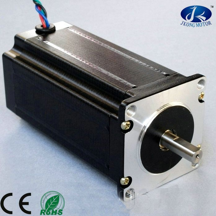 nema 23,stepper motor power selling magnetic electric motor dc 12v