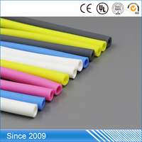 OEM High Temperature Resistant Soft Flexible