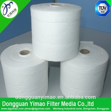 Mass Supply Low Price Automotive Injection Cleaner Dust Filter Fabric
