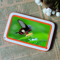 Kids MID 7 Inch Android 4.4 Quad Core Tablet PC