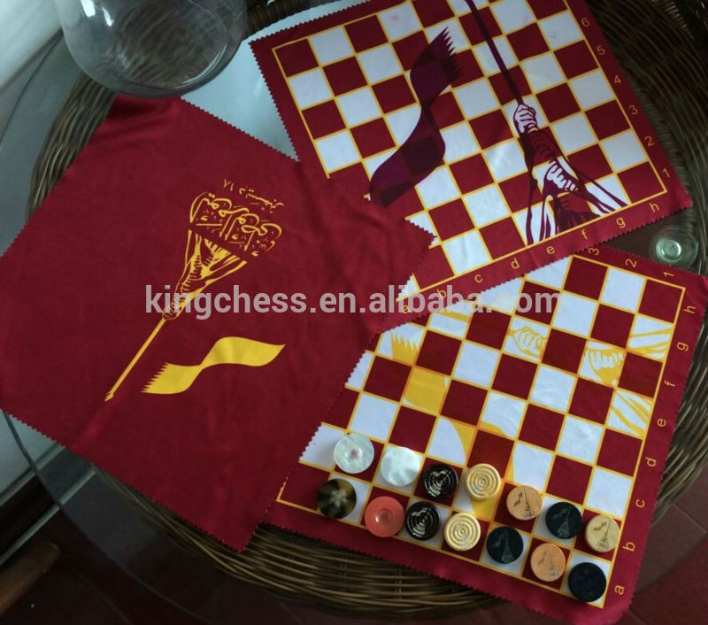 jade cheap backgammon checkers game chess set for indoor games F140520