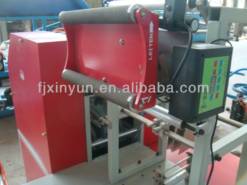 High Quality L Type Dispenser Napkin Paper Machine